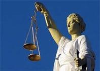 Juridisch-en-Bestuurlijk-Beheer